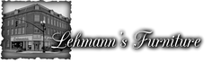 LEHMANN'S FURNITURE